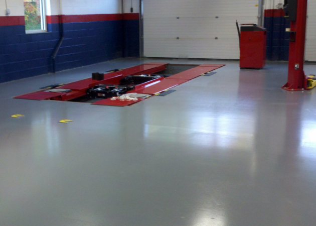 Expert Tune And Smog >> Auto Service & Auto Repair in Billerica | Dan's Auto Repair